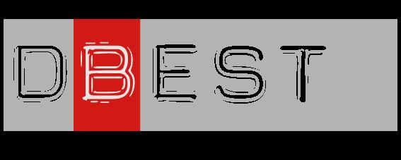 DBEST